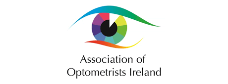 Association of Optometrists Ireland (AOI)