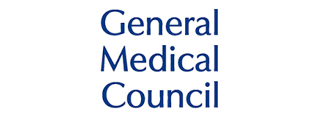 General Medical Council (GMC)