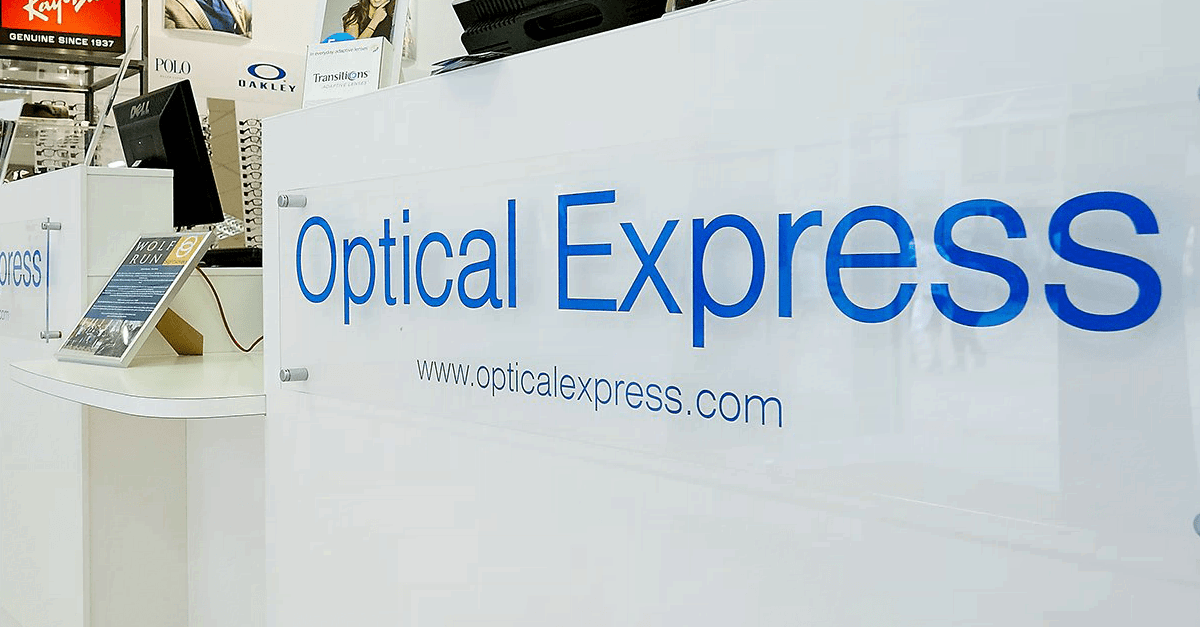 77a29024 Leading Laser Eye & Optical Specialists - Optical Express