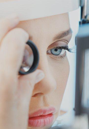 ad1317cb806 Laser Eye Surgery   Laser Eye Treatments - Optical Express