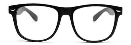 9154db3ce5 Glasses Frames for Men