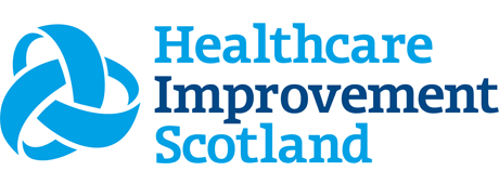 Healthcare Improvement Scotland (HIS)