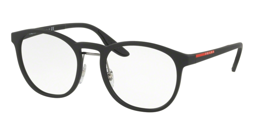 332ba4d6374b0 Check out the biggest 2019 Glasses Trends